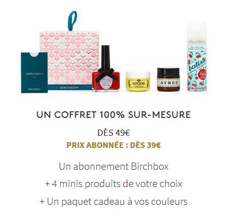 fabrique-a-cadeaux-birchbox