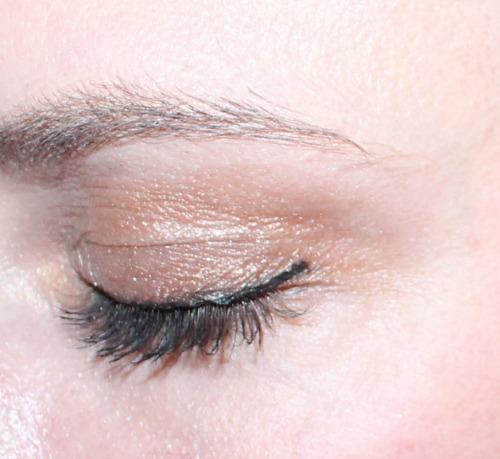 eyeliner berange