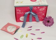 PMDL : My Beauty Box de Forte Pharma