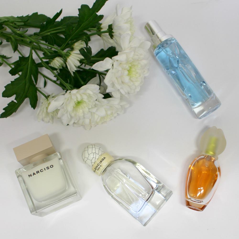 parfumerie en ligne