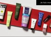 Bon plan ! Nouvelle Sephora Box :)