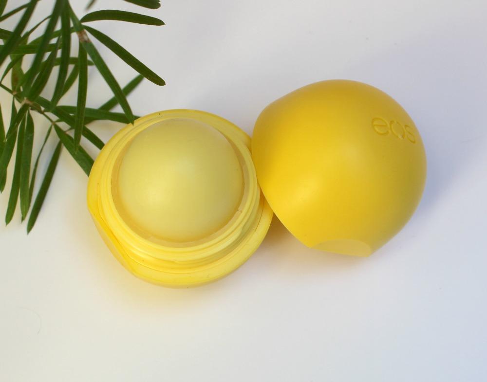 baume eos lemon drop