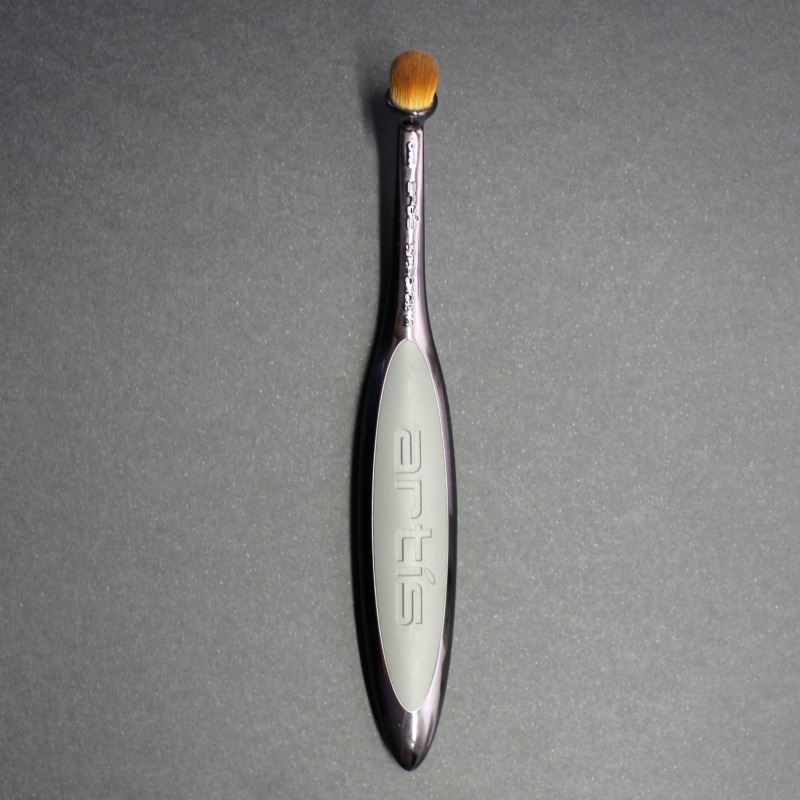 circle-1r-brush