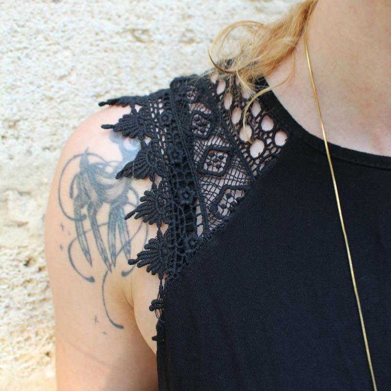 detail-top-crochet