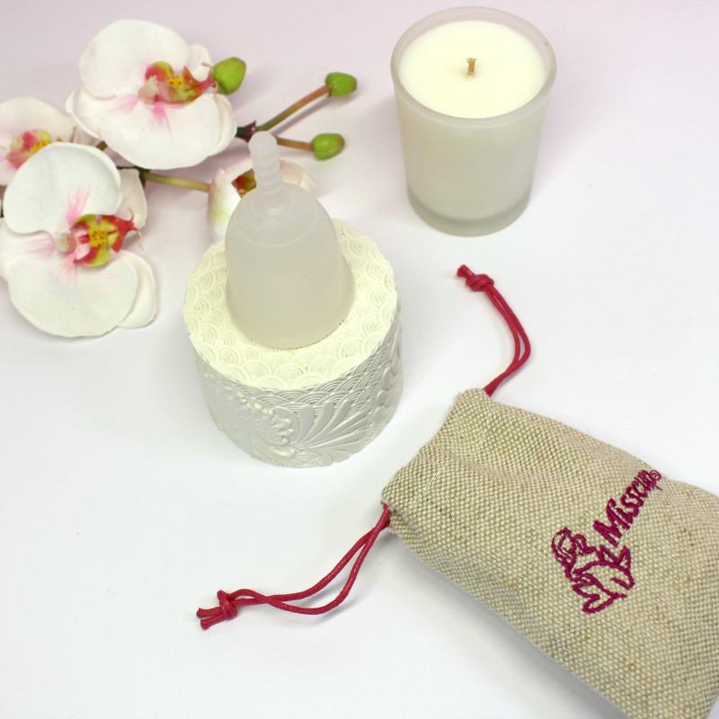 avis-cup-menstruelle