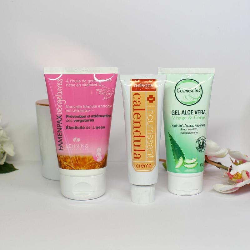 betrousse-produits-naturels