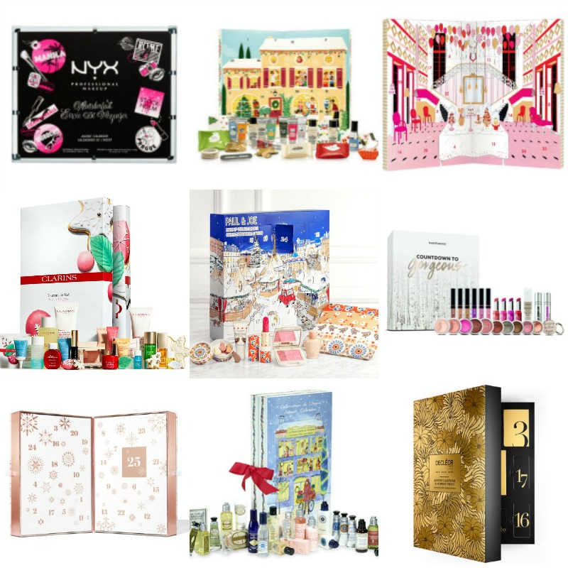 calendriers-avent-beaute-2016