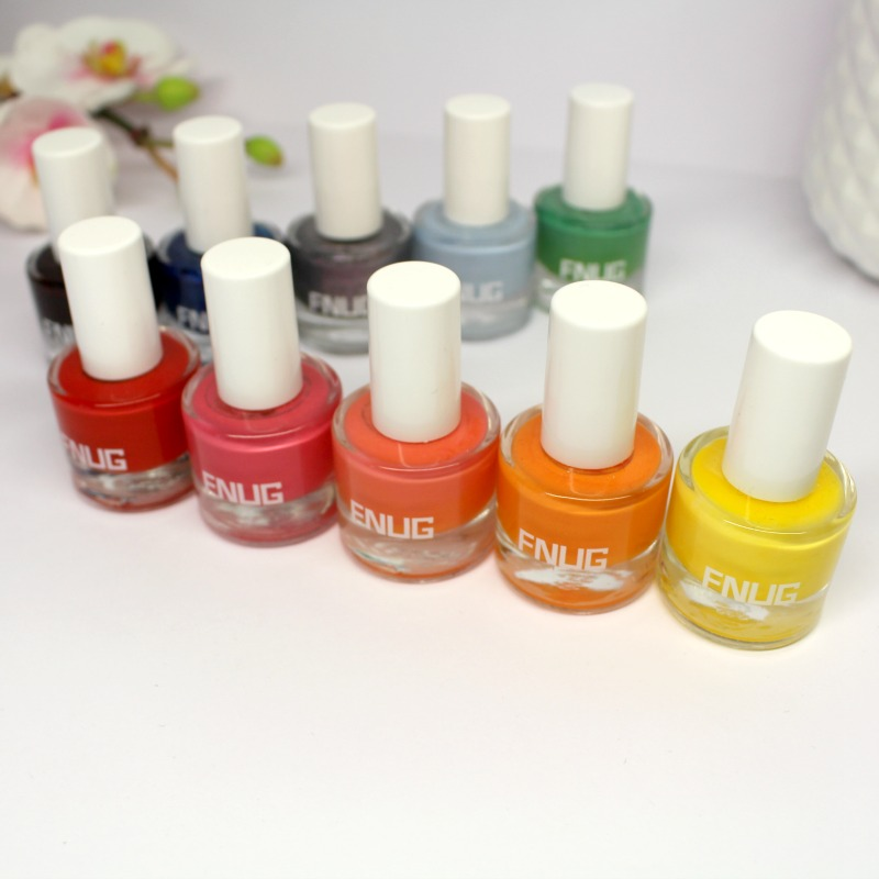 fnug-nail-polish