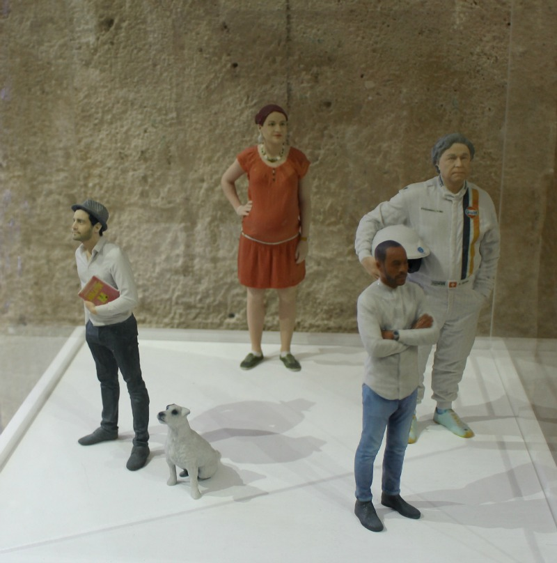statuettes-minimoi