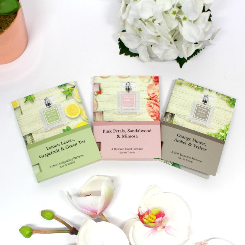 brooke-and-shoals-parfums