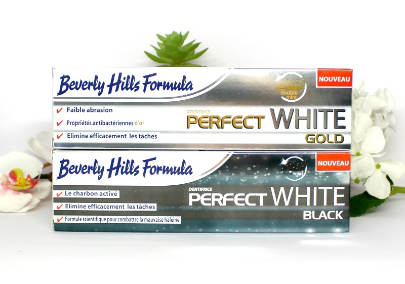 dentifrice-blancheur-efficace
