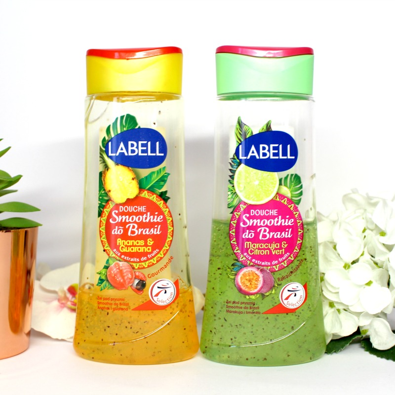 labell-smoothie-do-brasil