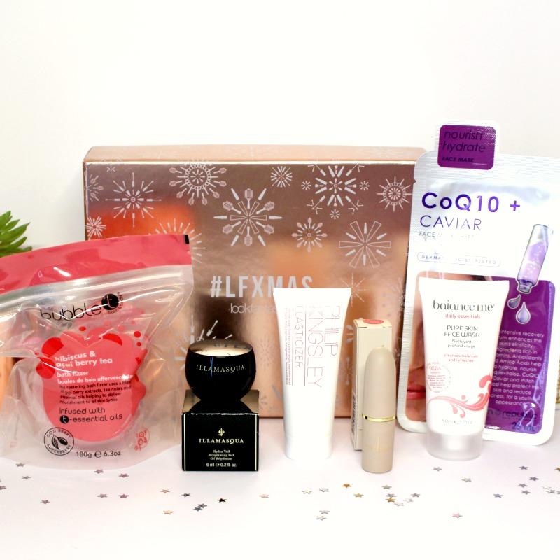 lf-beauty-box-decembre