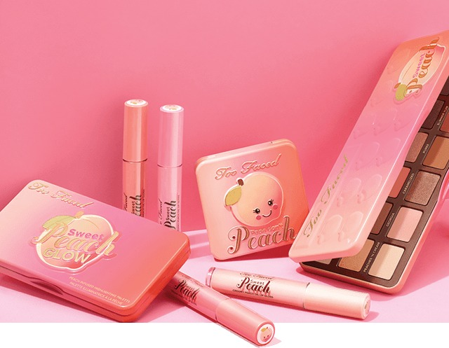 sweet-peach-collection-france