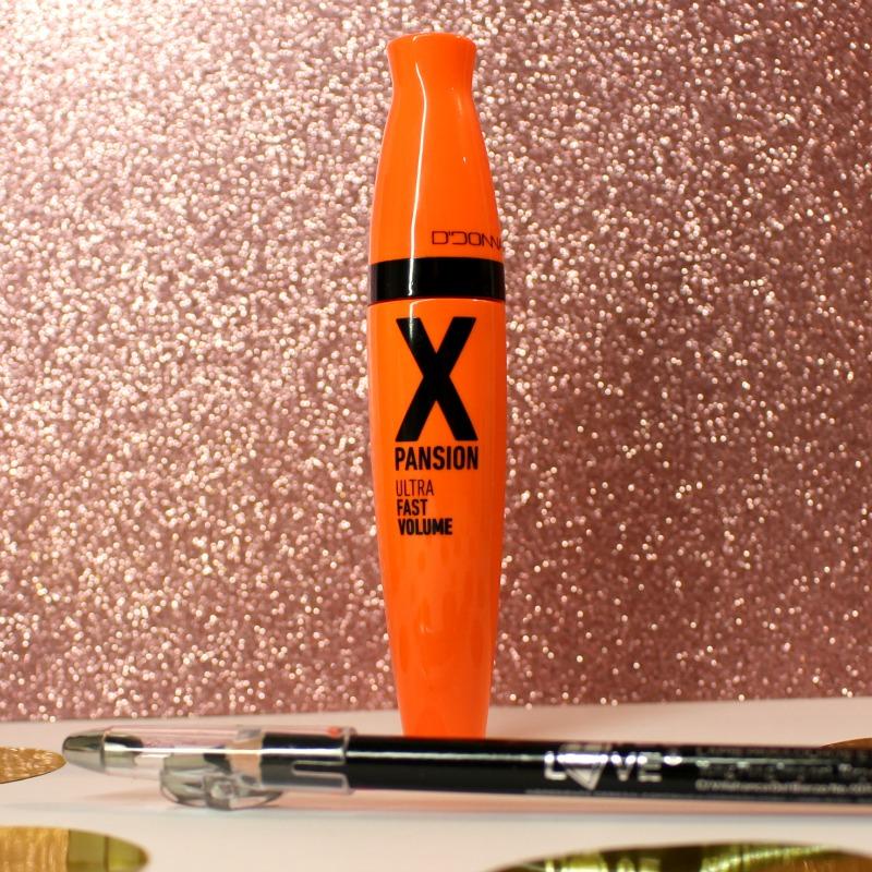 x-pansion-mascara