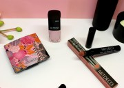 Collection Hypnotic Blossom d'ARTDECO pour le Printemps !