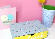Birchbox nous propose un City break bienvenu ! (Bons plans inside)