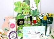 Concours Tropical box pour des vacances parfaites !