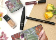 Collection Make-up Beauty of Nature par Artdeco (concours inside)