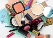 Les faux pas make-up à éviter pour un premier Rendez-vous Badoo