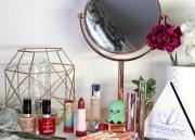 10 produits Make up canons à Petits Prix