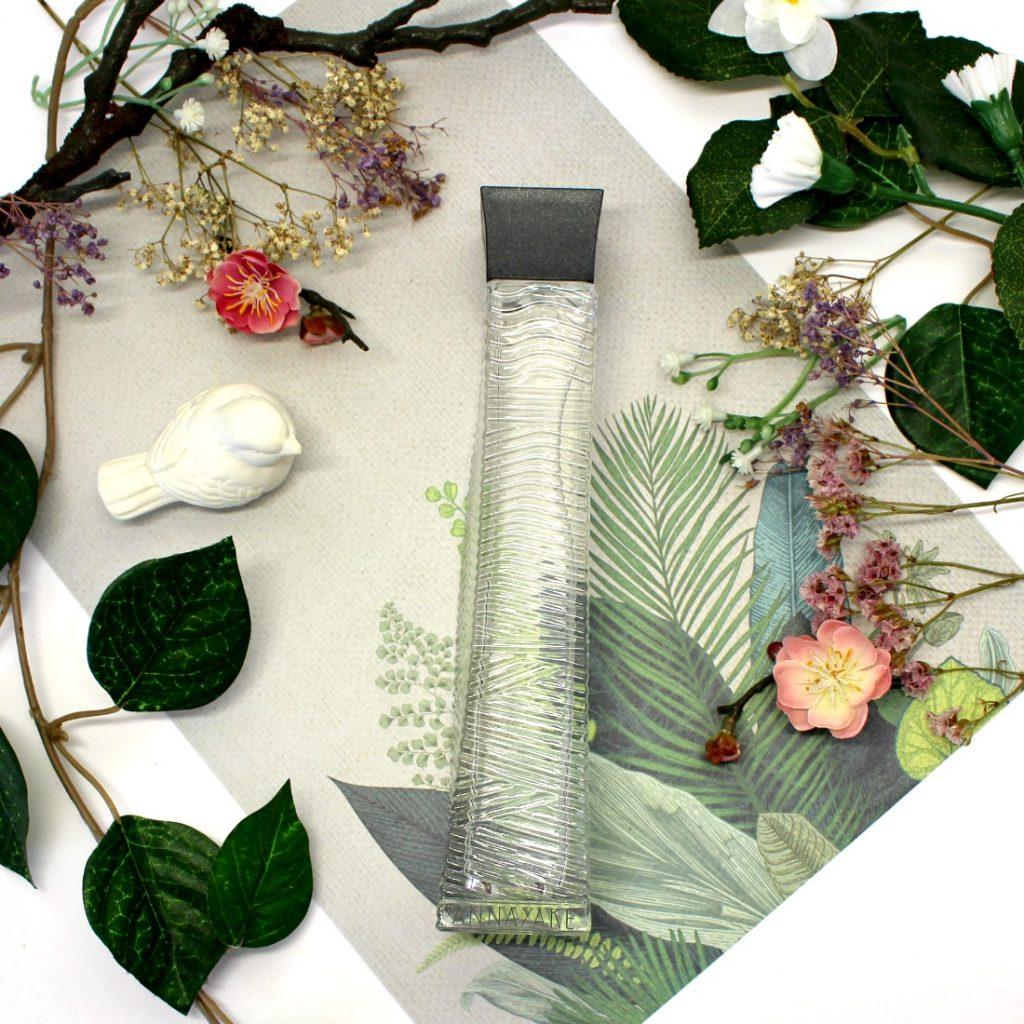 Crush Parfum du moment : le Japon en flacon, une addiction !