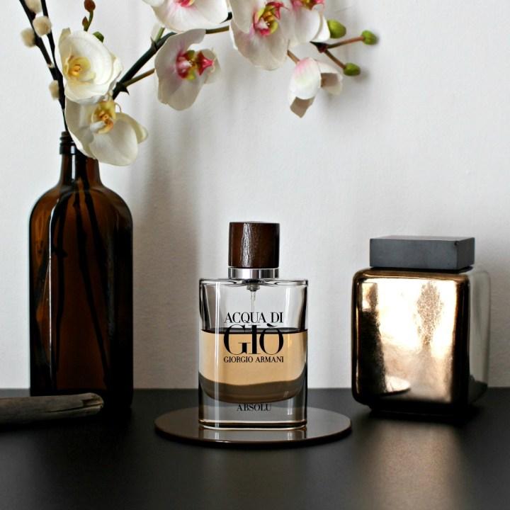 Déclinaison réussie d'un Parfum iconique pour Hommes