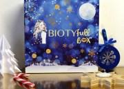 La Box Beauté Bio à offrir pour Noël ! (bon plan inside)