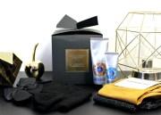 Toutes les Offres et Cadeaux chez L'Occitane ! (concours inside)