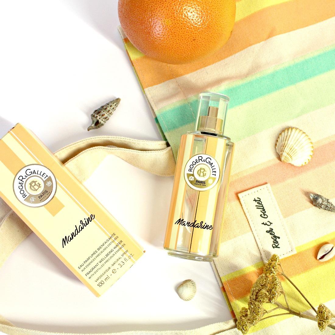 Les Des Inside De Noëlconcours Parfums Éditions Jolies UzqpSVM