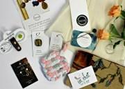 La Boutique Atelier L'Ateliées à Montpellier : la création à l'honneur