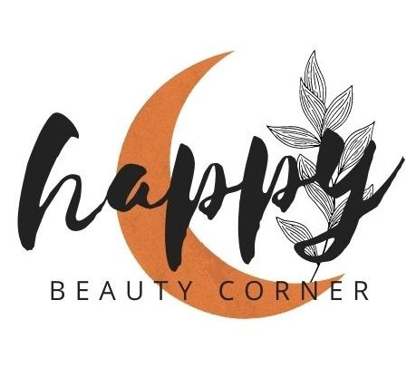Happy Beauty Corner