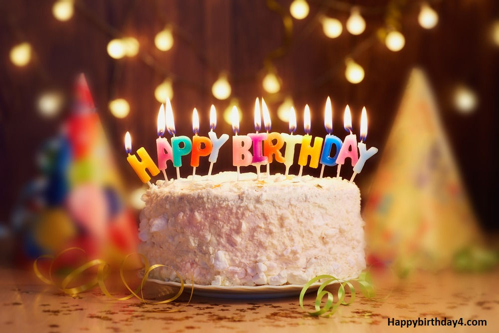 top best funny happy birthday wishes and messages happy birthday
