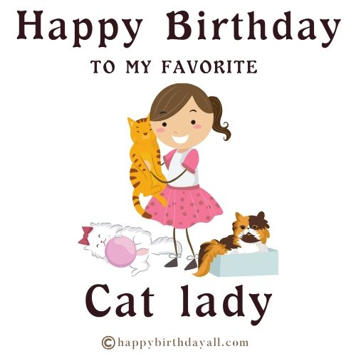Funny Birthday Memes For Her Happy Birthday Meme For Girlfriend