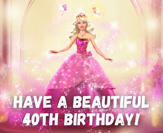 Happy 40th Birthday Memes Funny 40th Birthday Memes For Him Her