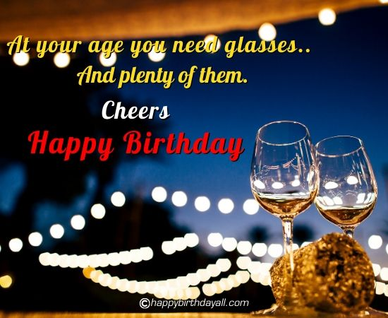 Happy Birthday Wine Images With Memes Birthday Beer Images