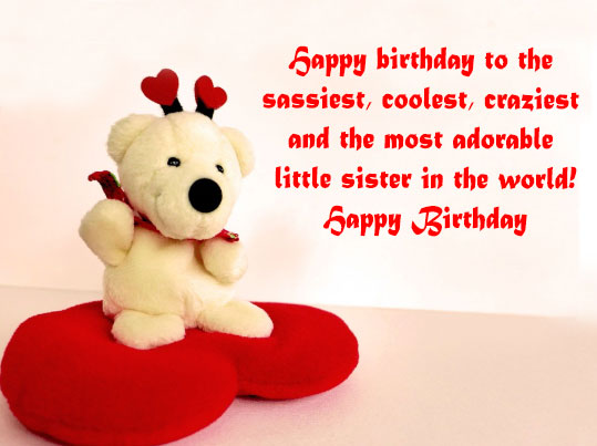 Birthday-Message-for-Younger-Sister