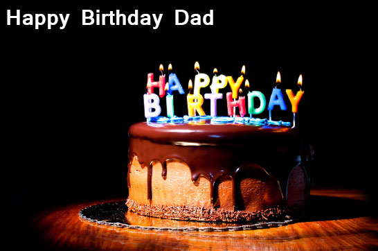 Birthday-messages-for-father