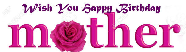 Happy-birthday-wishes-for-mother