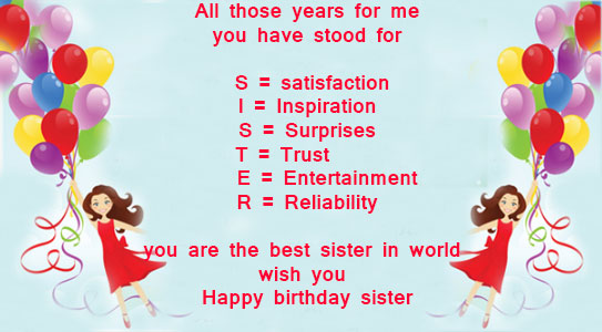 happy-birthday-message-for-sister