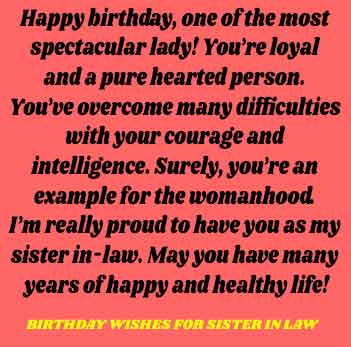 Happy-birthday-wishes-for-sister-in-law