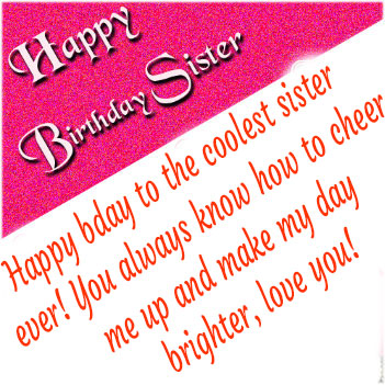 happy-bday-wishes-for-sister