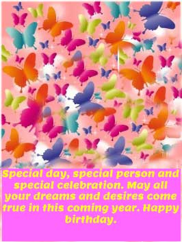 Happy-Birthday-Messages-images