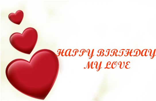 Happy-Birthday-images-for-Lover