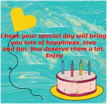 Happy-Birthday-wishes-pictures