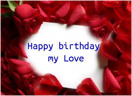 Happy-birthday-wishes-for-girlfriend