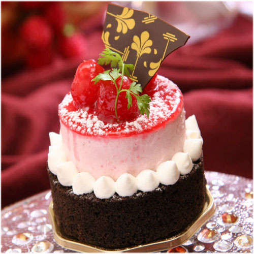 Happy Birthday photo images pics wallpaper pictures with cake for download in hd
