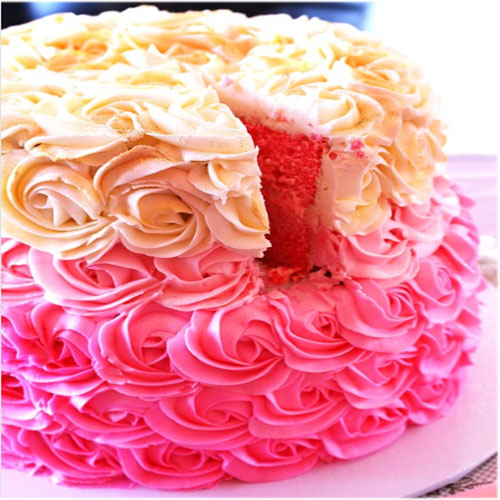 Happy Birthday cake photo pics images pictures wallpapers download in hd for whatsapp facebook