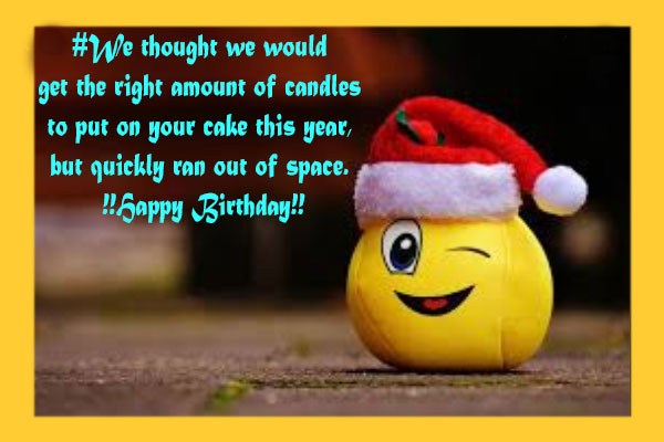 Funny-birthday-wishes-cracking-laughing