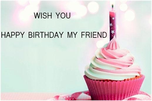Birthday-message-for-best-friend